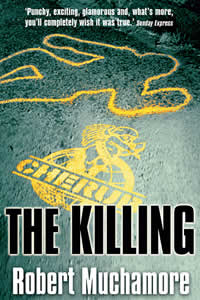 Killing_cover_big